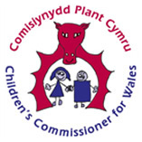 Childrens commissioner for wales