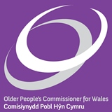 Older persons commissioner for wales